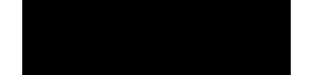 Partnerlogo Schöler