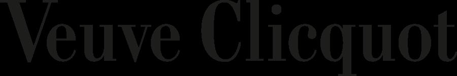 Partnerlogo Veuve Clicquot